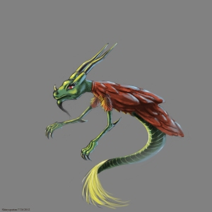 bird_dragon_by_shinyspartan-d58u8tg
