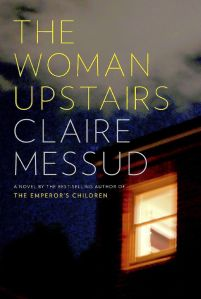 the-woman-upstairs_original