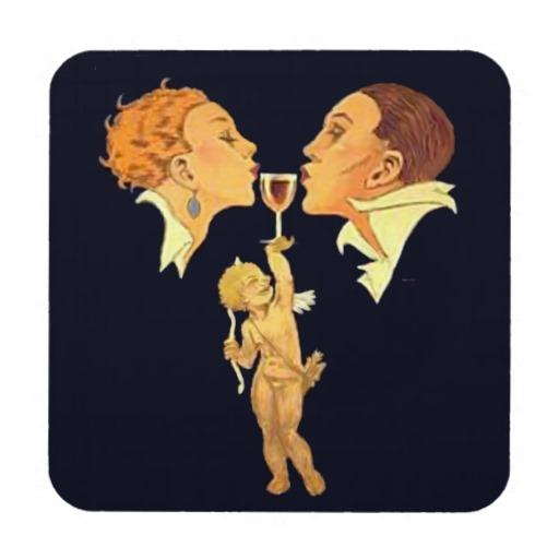 1920s_valentine_kiss_retro_art_beverage_coasters-re95e368b14ad424d85fba372ca135ad6_ambkq_8byvr_512