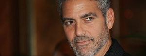george_clooney_01__index