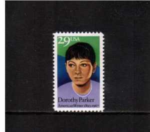 DP stamp