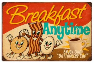 Breakfast-Anytime-Retro-Tin-Sign2