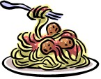 spaghetti-clipart1