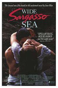 220px-Sargasso1993