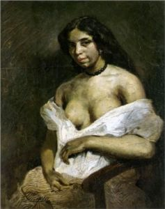a-mulatto-woman-eugene-delacroix-wikipaintingsorg-1371655153_b