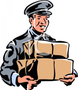 boxes_