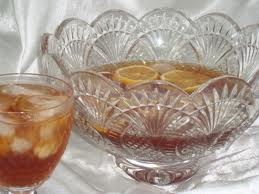Punch_bowl