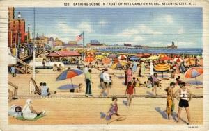vintage-postcards-1934