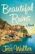 BeautifulRuins_small-330-exp