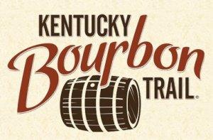 bourbon-trail-logo