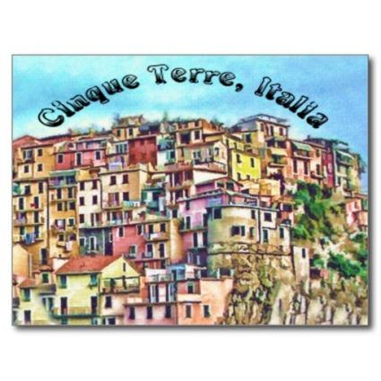 cinque_terre_italia_post_cards-rf9e368b5aed34f96846685dfbd9d1a20_vgbaq_8byvr_512
