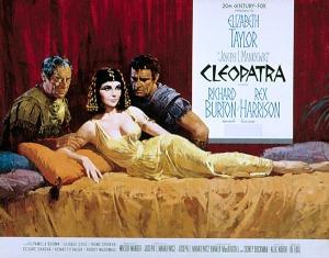 Elizabeth-Taylor-Cleopatra-film-poster