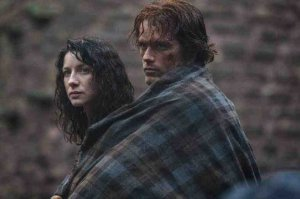 outlanderpic-copy__140502200834-575x383