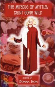 Saint Myrtle