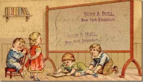 vintage-school-advertising_thumb
