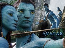 Avatar-Movie-HD-Wallpaper-3