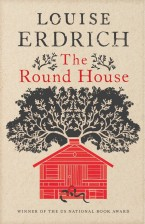 round house cover