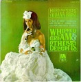 Whipped-Cream-and-other-Delights-Herb-Alpert