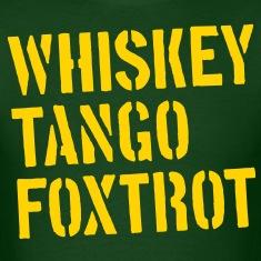 WTF---Whiskey-Tango-Foxtrot