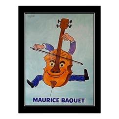 art_deco_cello_musician_vintage_poster_posters-r7b63e68adce044bd845d4d63722fa21c_xxgf_8byvr_512
