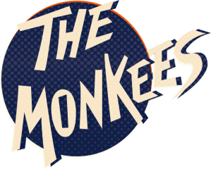 monkees-logo