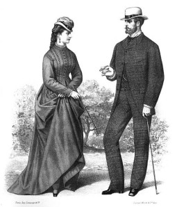 victorian_mens_fashion_17