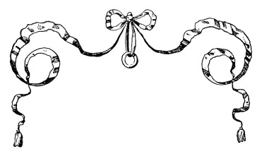 christmas-clip-art-love-pictures-black-and-white-vintage-ribbons-and-bows---free-clip-art-old-design-shop-blog-pictures