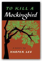 mockingbird original