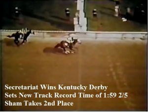 Secretariat-Wins-Kentucky-Derby