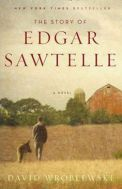 edgar sawtelle cover