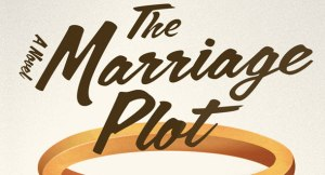 marriage-plot