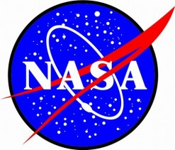 nasa-logo-vector2