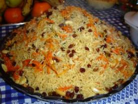 Qabili-pulao-is-the-national-dish-of-Aghanistan-image-wikipedia