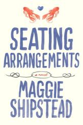 seating arrangements