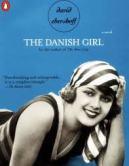 danish girl book