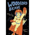 woodford brave