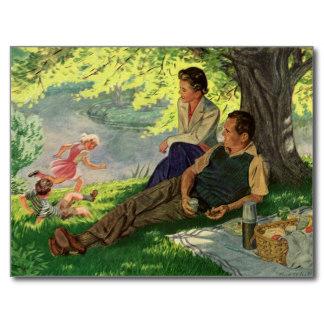 vintage_fun_family_picnic_under_a_shade_tree_postcard-ra8ff505f073d4a78aa2c5dff9c20ccc2_vgbaq_8byvr_324