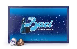 Baci_Box