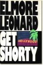 Get_Shorty_(novel)