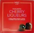 ms_cherry_liqueurs_2