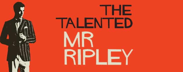 The-Talented-Mr-Ripley-Webs