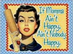 funny_retro_mothers_day_card_postcard-p239122295226815681z8iat_400-1.jpg