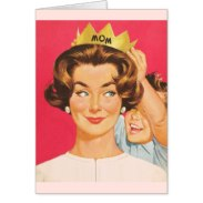 retro_mothers_day_greeting_card-rdfc07e9db80c422098a3b6b38c07e695_xvuat_8byvr_324