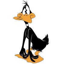 Daffy_duck_cartoom_wallpaper-normal5.4