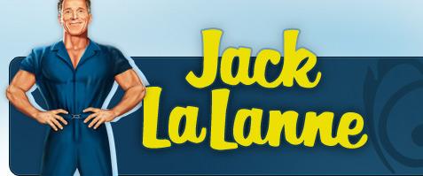 jack_lalanne_logo