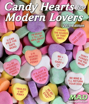 MAD-Magazine-Candy-Hearts-2015_54dcddb870cb70.39417896