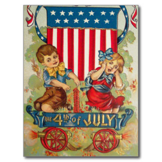vintage_july_4th_postcard-re98b4bc08b8842709fc22629840ab726_vgbaq_8byvr_324