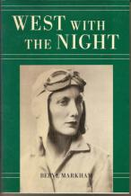 Beryl-markham-west-with-the-night-cover