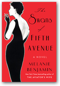 swans-fifth-avenue-225-shadow