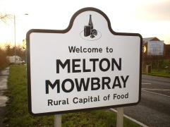 MM-sign-Rural-capital-etc